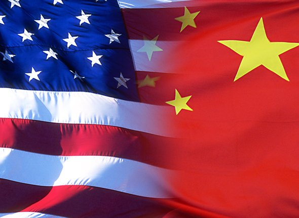 In the News: China-US Trade War White Paper, Draft Nuclear Energy Law