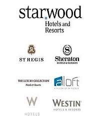 spg by laws Discounts average $83 off with a sheraton promo code or coupon 36 sheraton coupons now on retailmenot.