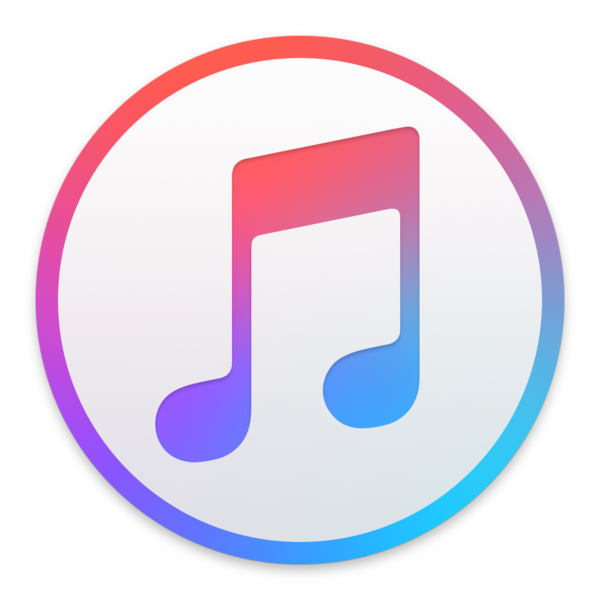 In the news: iTunes' books and movies get blocked, AMD signs China chip-making JV, Alibaba and Baidu help struggling SOEs and outbound M&A figures top charts