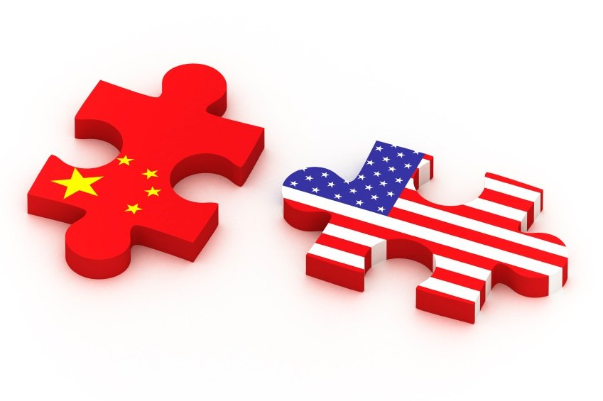 In the News: Partial Trade Deal Agreed; U.S. Blacklists Chinese Tech Firms; and CSRC Releases Timetable Removing Foreign Ownership Caps