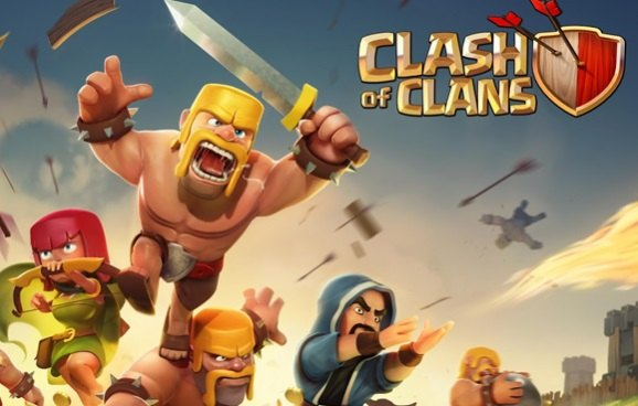 In the news: The CFDA faces a brain drain, Tencent considers buying 'Clash of Clans' maker Supercell and the government pledges manufacturing support
