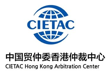 CIETAC HK interview: Arbitration tips, tricks and trends