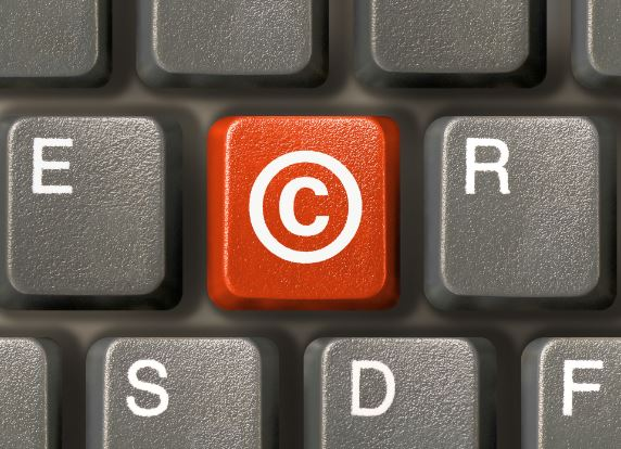 Beijing court lays groundwork for online IP cases