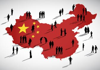 Opinion: China adopts FIE negative list, expands record filing nationwide