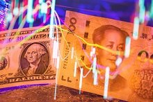 SAFE reforms FX regime for capital accounts