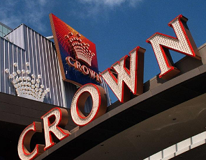 In the news: China investigates Crown for alleged gambling crimes, Sinochem and ChemChina deny M&A rumors and the State Council releases rules for debt-for-equity swaps