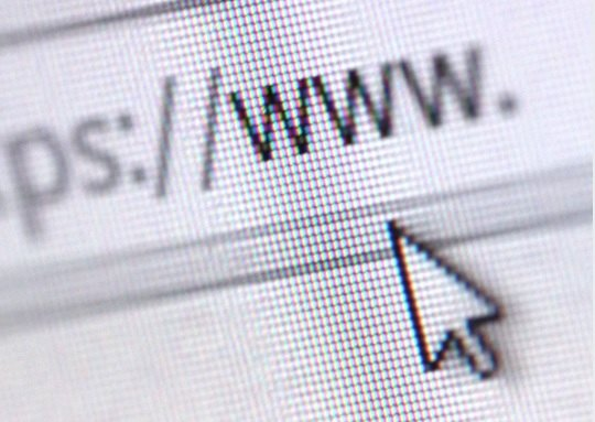 New negative list sets internet market entry limits