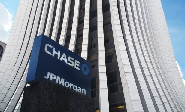 JPMorgan Chase settles China bribery claims for $264M