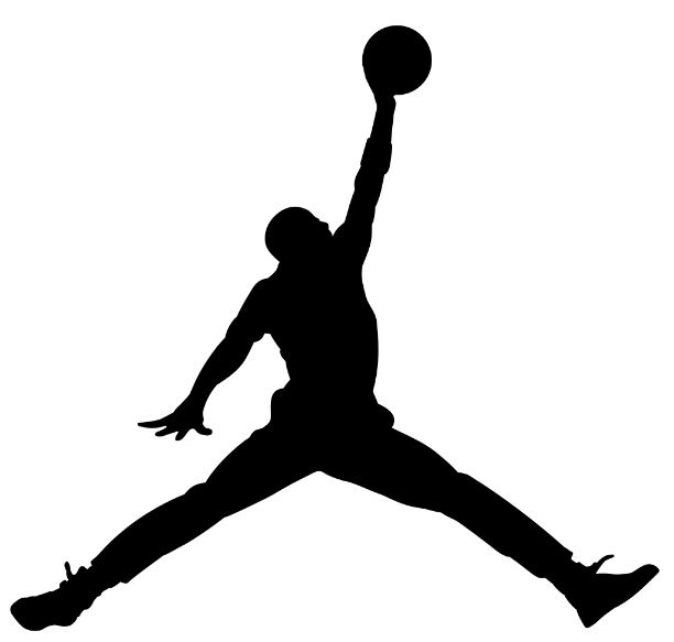 Michael Jordan wins trademark case in top court