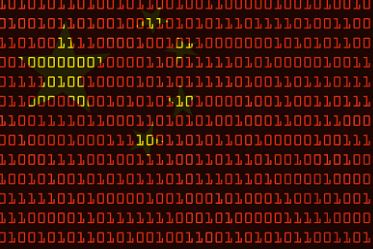Cracking China's Cybersecurity Law