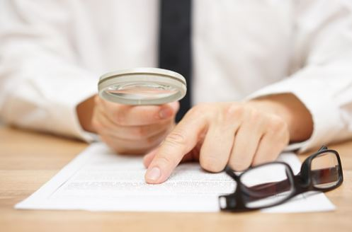 The SPC enhances protection in fraud litigation