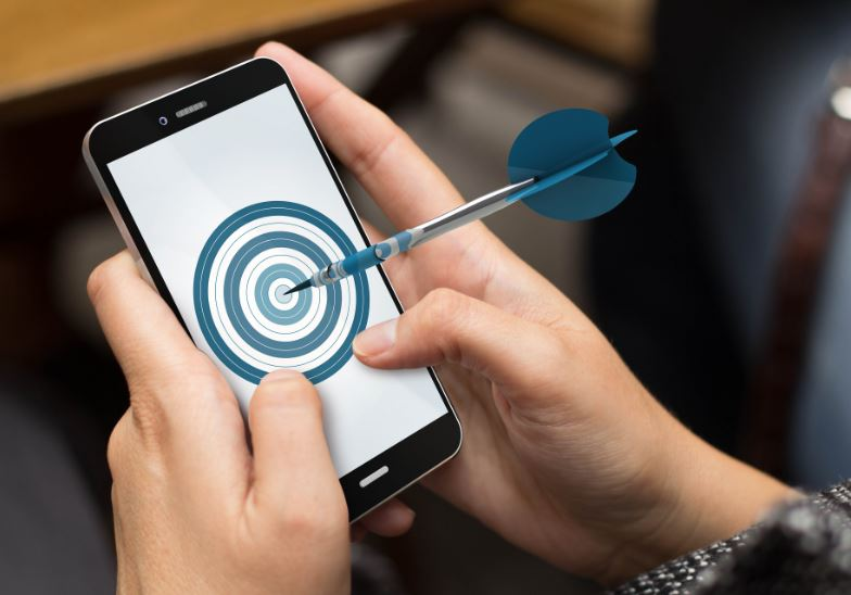 IT regulator reinforces order in mobile app market
