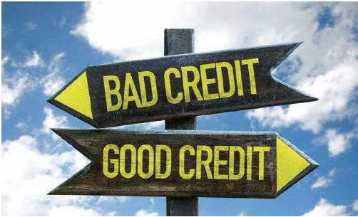 China Customs Issues Significant Revision to the Enterprise Credit Management System
