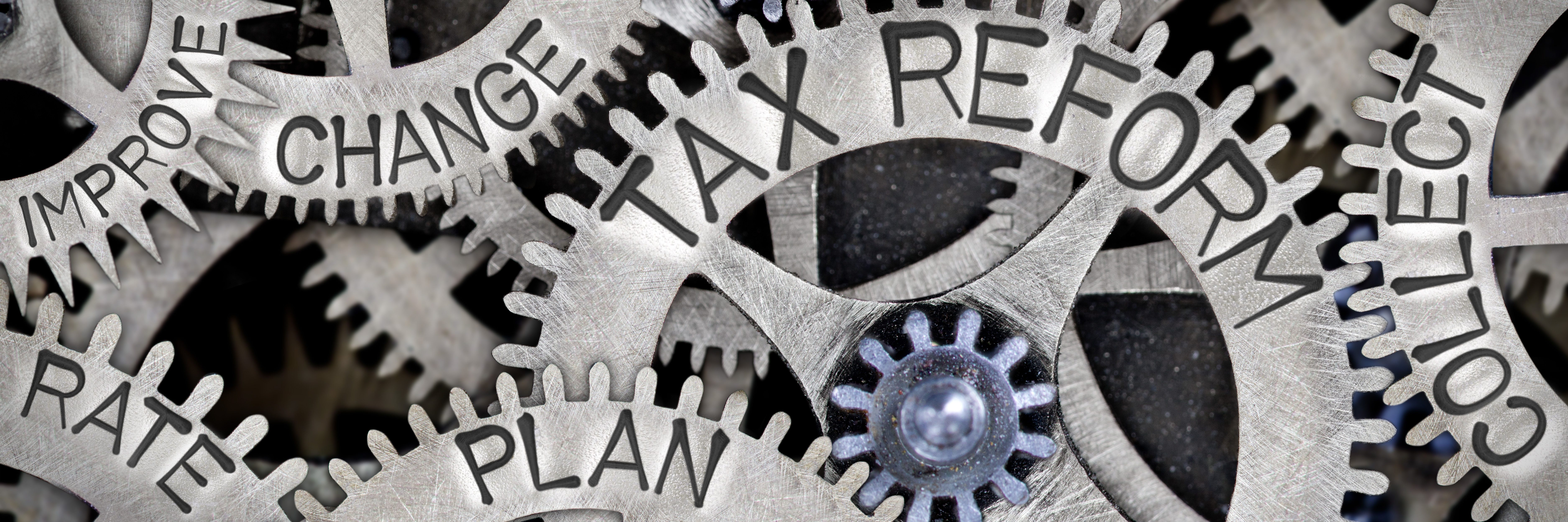 In the News: China Raises Individual Income Tax Threshold; Introduces New E-commerce Law