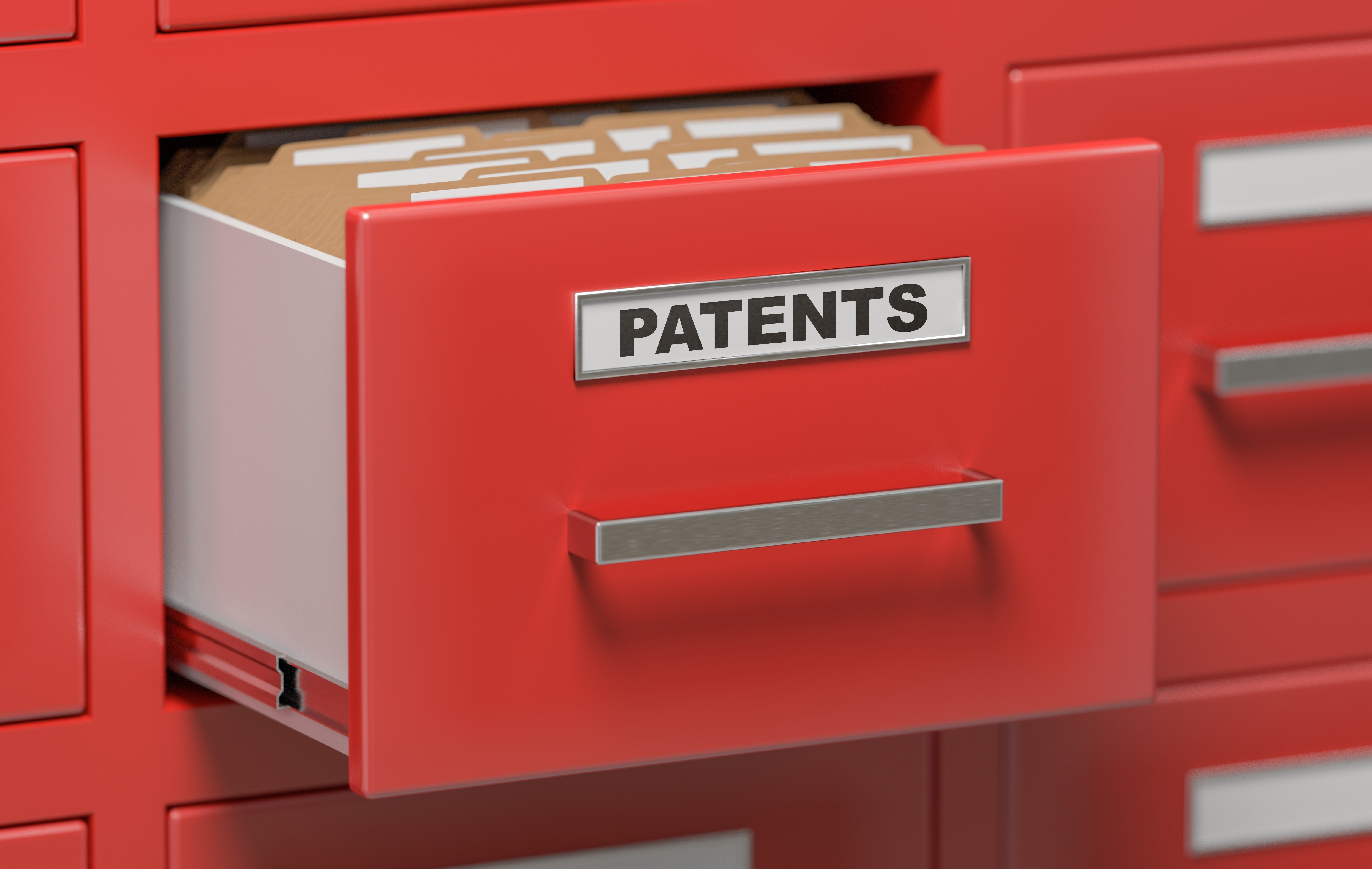 China's New Draft Patent Law Has Innovation at Heart