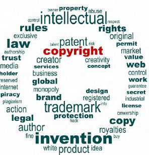 China Gets Tough on IP Rights Infringement