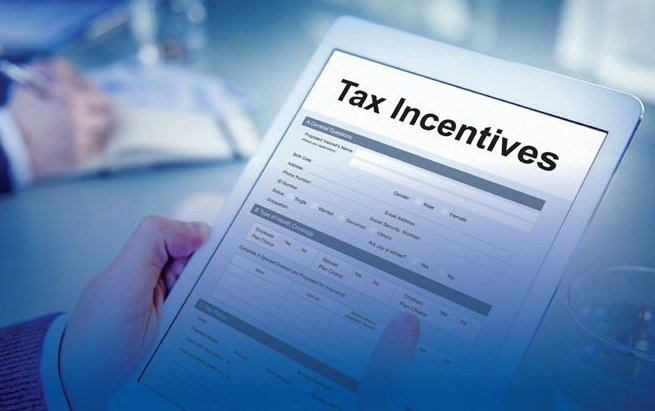Expansion of Tax Incentive for Overseas Investors Investing in the PRC