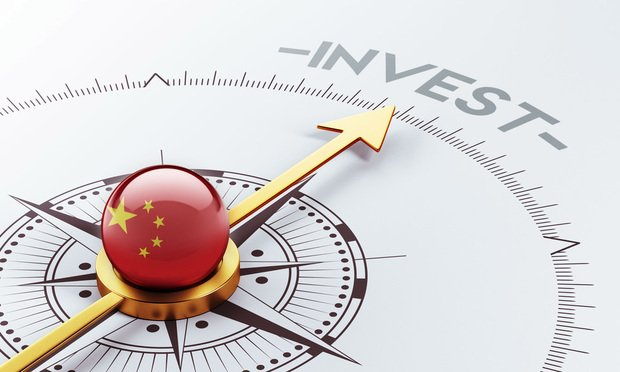 In the News: Foreign Investment Law; Trademark Filings; IP Cases and Macao Gaming Laws