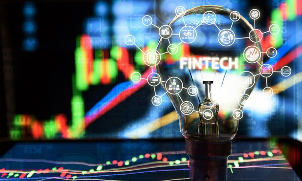 China Accelerates National Fintech Development Plan