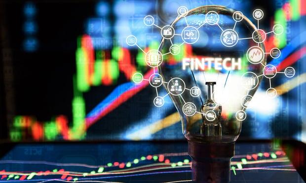 China Accelerates National Fintech Development Plan