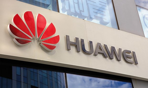 In the News: Huawei Restrictions; CIBM Direct Access; MSCI Climate Change