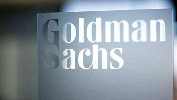 In the News: Goldman, Morgan Stanley Approvals; Insurance Asset Management Rules; and Foreign Investment Complaints