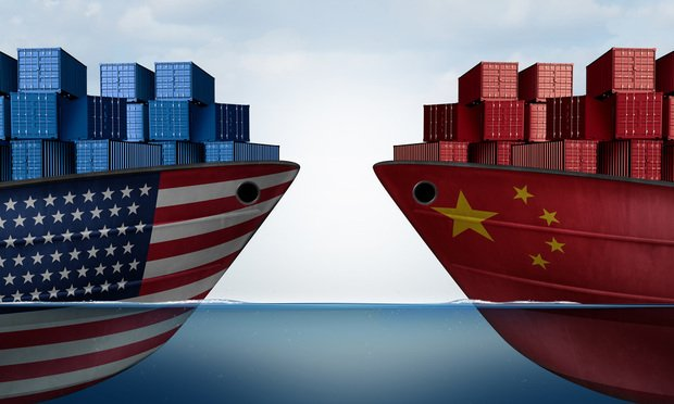 In the News: US Threatens New Tariffs; Huawei's Sales Growth Slows; and New Regulations on Financial Holding Companies