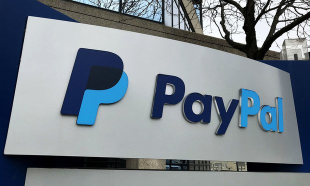 In the News: PayPal Enters China; IP Theft Tops Risk Survey; and Arbitration Arrangement Takes Effect