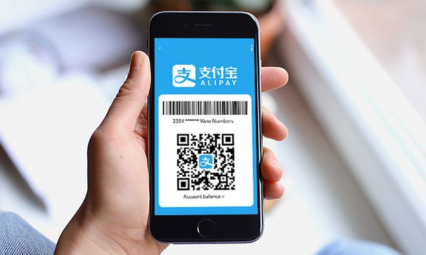 In the News: Alipay Opens to Foreigners; CSRC Scraps Profit Rules; and MSCI Increases A Shares Weight