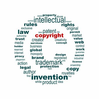 Annual Review on Intellectual Property Legislation and Practices