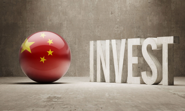 Understanding the Negative List Regime in the New Foreign Investment Law Era