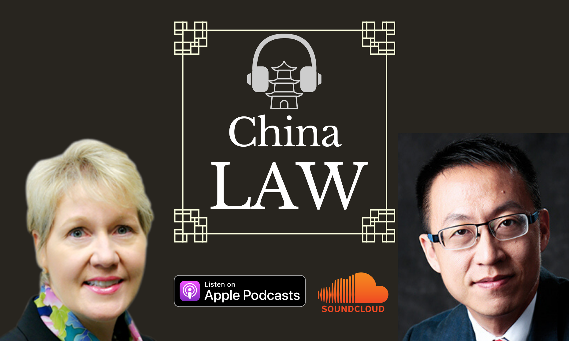 Podcast #3: Pandemic Impact on Deals and Disputes - From Beijing to New York