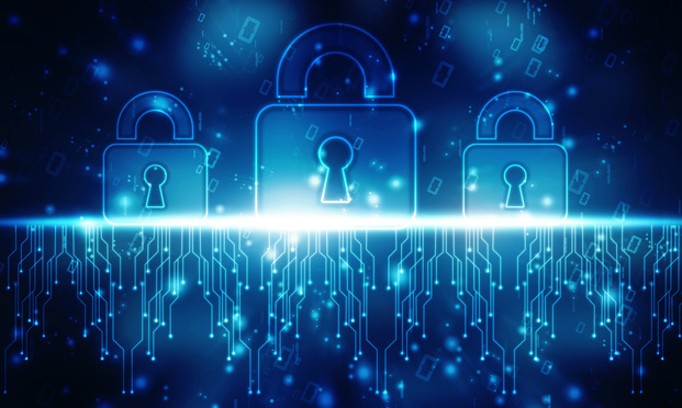Government Engagement, Support of Chinese Partner Key to Navigating China's Cybersecurity Review