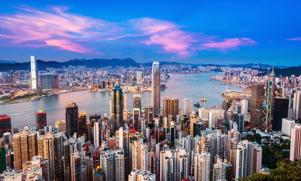 In the News: HK Security Law; Wealth Management Connect; and Data Security Law