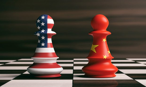 US Companies Face Compliance Dilemma as China Publishes Unreliable Entity List Rules