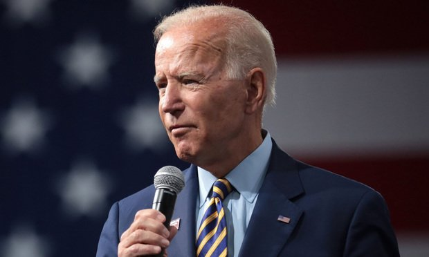 In the News: AmCham Biden Optimism; HKEX T+1 Settlement; and Antimonopoly Task Force