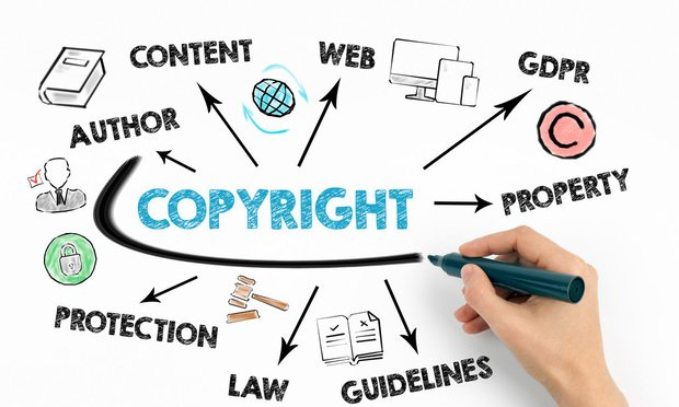 An Introduction to the Third Amendment to the PRC Copyright Law