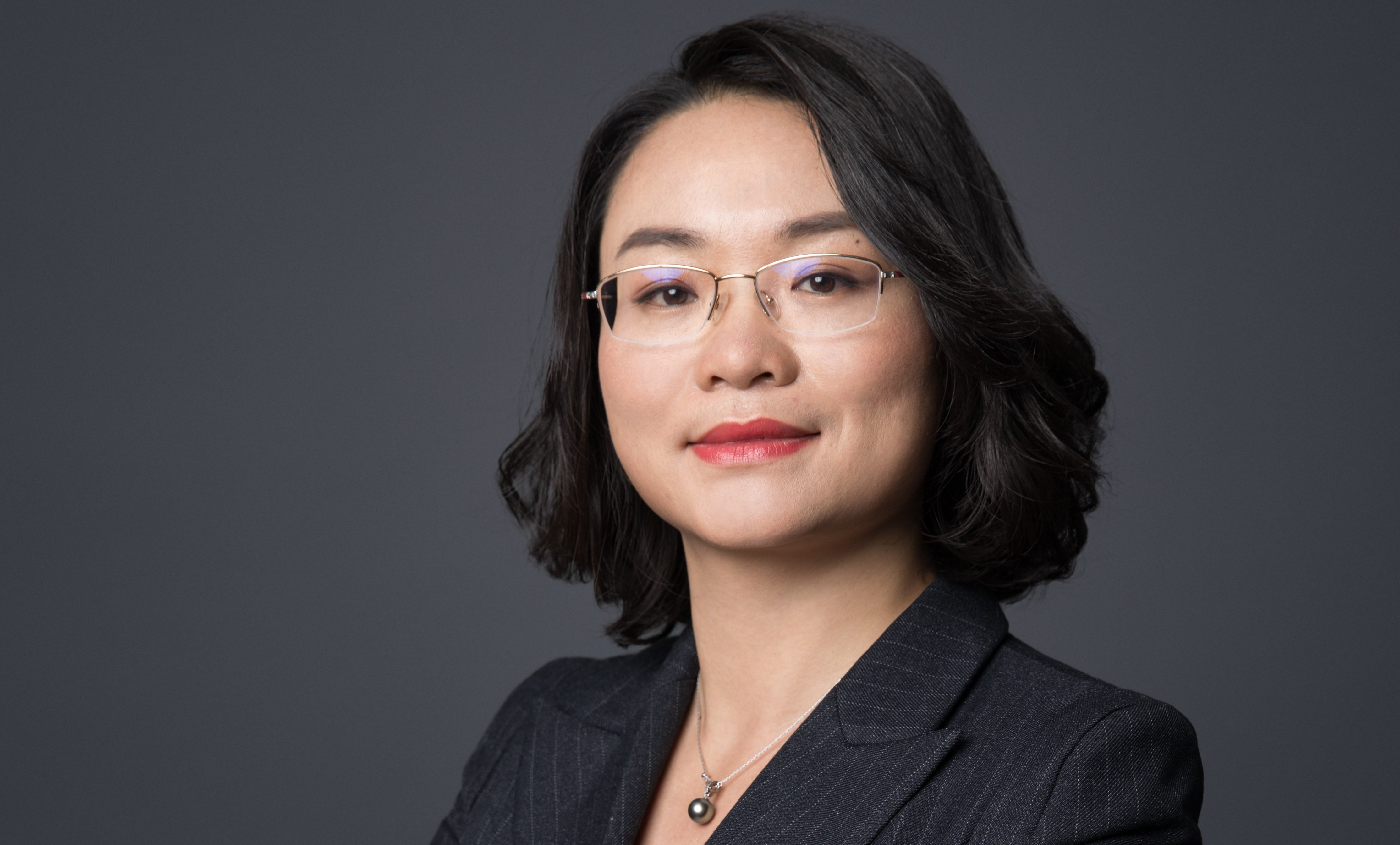 In-House Insights: Sinovation Ventures - Ying Lin, General Legal Counsel