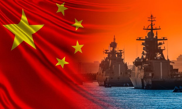 China's New National Security Review Rules: How Will it Affect Foreign Investments